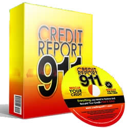 Improve Your Credit and Order Now